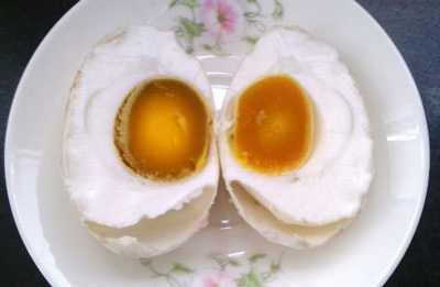 怎么腌制咸豆腐 用高度白酒腌制咸鸭蛋简单易做