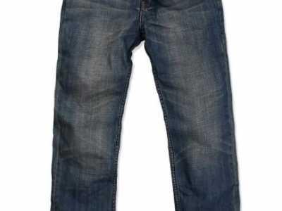 男士裤型分类 男士牛仔裤的四大款型