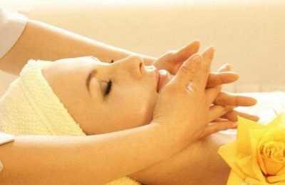 私处美容 美容院里的女性私处护理真有用