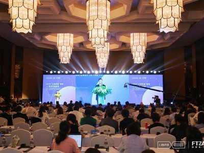 中国艺术品协会 中国拍卖行业协会会长黄小坚