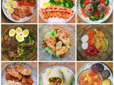 健身期间吃几个鸡蛋 每天吃多少个鸡蛋才能长肌肉
