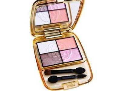 美容化妆小窍门 美容化妆品店提升营业额的小窍门