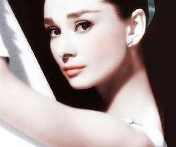 怎样成为完美女生 成为完美女人你最缺啥