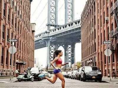 间歇式跑步减肥 为什么跑步时间挺久