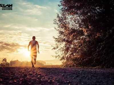 健身好 为什么这么多人喜欢在晚上健身