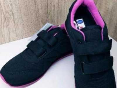 老年人适合运动鞋品牌 哪个品牌的运动鞋适合老年人
