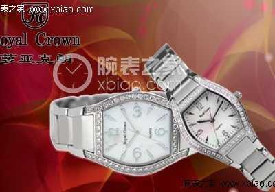 情侣手表有哪些品牌 情侣对表什么牌子好
