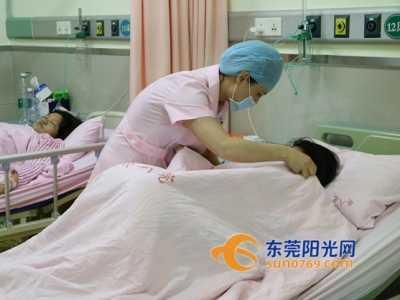 石龙妇科医院哪最好 市第八人民医院老城区北院将不再设妇产科