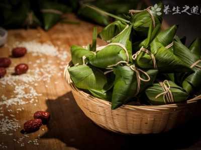 干嚼茶叶可以减肥吗 吃茶叶蛋可以减肥吗