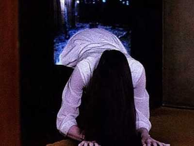 午夜凶铃5 世界公认最恐怖的5部电影