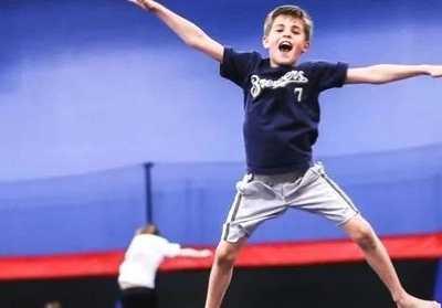 运动的意义 运动对青少年的意义