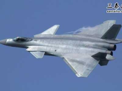 f22和f35 歼20隐形战机能对抗美国的F35和F22吗