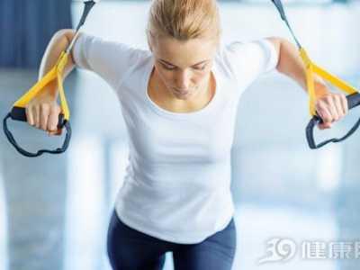 运动锻炼最佳时间 一天运动最佳时间是什么时候