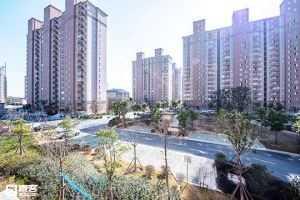 图景嘉园小吃电话 北京图景嘉园居委会、物业以及周边商业信息介绍