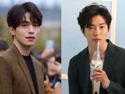 韩国男生流行发型 换上韩系暖男发型不到双十一你就脱单了