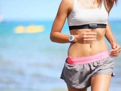 跑步对痘印有好处吗 经常跑步出汗可以淡化痘印吗