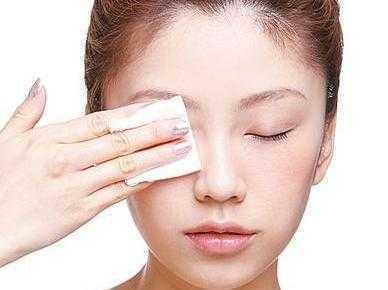 bb霜的卸法 怎么卸妆会更干净