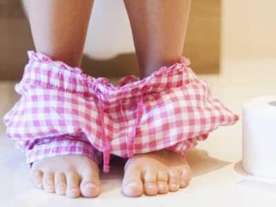 产后女性瘦身 产后女人该如何排毒瘦身恢复好身材