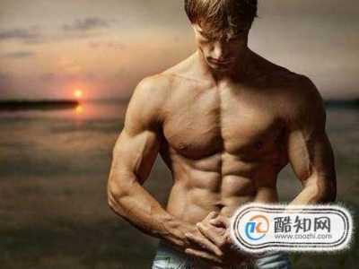 性能力锻炼方法 男性性功能锻炼的6个方法