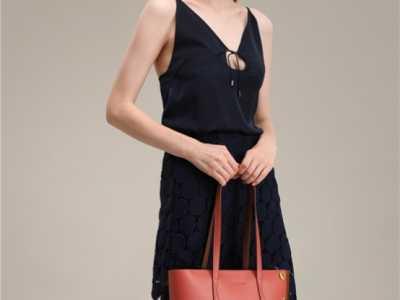 维纳斯皮具几线品牌 维纳斯皮具女性时尚魅力之选