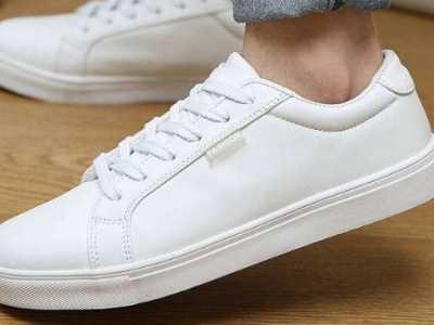 运动鞋鞋码和皮鞋鞋码 和运动鞋的尺码一样吗