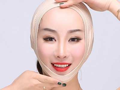 瘦脸绷带有用吗 瘦脸绷带是否真的有效