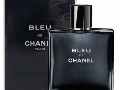 男士香水哪个好 推荐好用的香奈儿男士香水