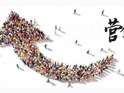 企业内部推广方案 一个完整的全网营销推广方案包括哪些内容