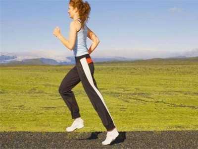 跑步会消耗肌肉 经常跑步会掉肌肉吗