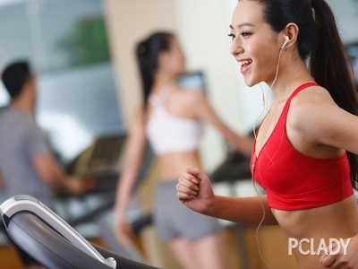 如何瘦肚子最快最有效 怎样瘦肚子最快最有效