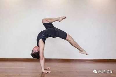 深圳瑜珈 你的瑜伽体式练习过度啦