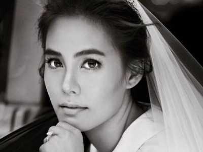 泰国女星排行榜 这些明星都太美了吧