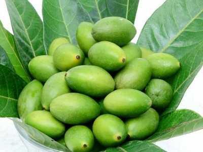 产妇月子能吃什么水果 9种适合女性坐月子期间吃的水果