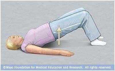 男性性功能锻炼方法 男性性功能锻炼的3个方法