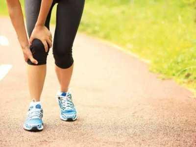 健身后如何放松肌肉 教你几招效果很好