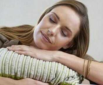 女性阳虚的症状 女性肾阳虚是什么症状