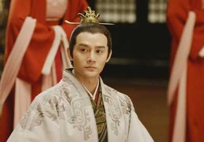 我为王凯去健身 王凯《琅琊榜》出演靖王