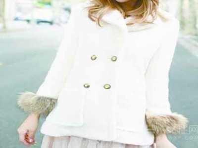 冬天服装搭配 怎样搭配冬季服装好看
