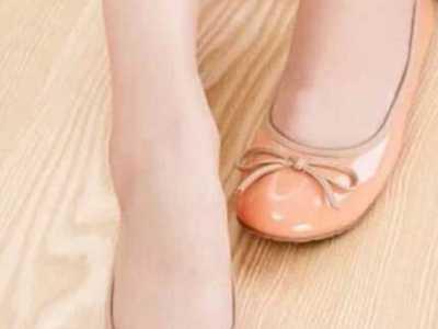 平底鞋女2014新款 2014平底鞋2014秋款最时尚淑女平底鞋