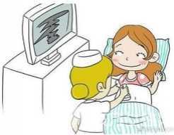 妇科病治疗方法 妇科疾病的治疗方法有哪些