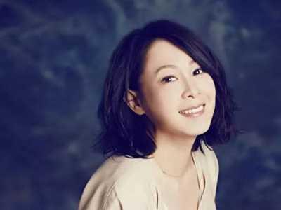 刘若英和谁结婚了 揭秘刘若英与陈升背后的故事