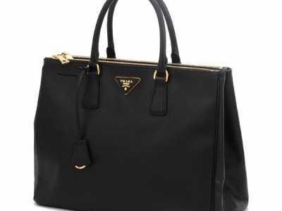 倒三角的包包 适合30岁女人背的奢侈品包包