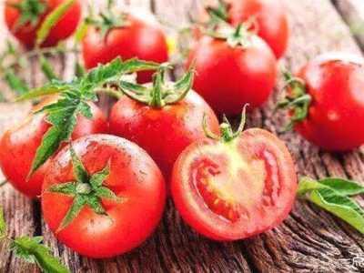 糖尿病能吃什么水果 糖尿病人能吃什么水果