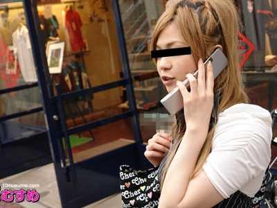 杉本レイナ番号10musume-042211_01封面 杉本レイナ作品全集